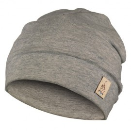 Grey Hat - Newborn
