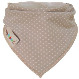 beige-bib-with-dots.jpg