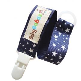 2014/09/Baby-Babas-Sujeta-Chupete-Azul-Marino-Estrellas-Blancas.jpg