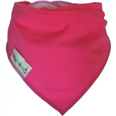 Quitababas Rosa Frambuesa XL