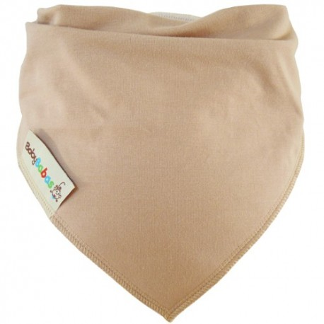 Quitababas Beige XL  - Baby Babas