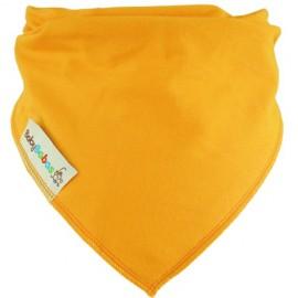 Quitababas Naranja XL  - Baby Babas