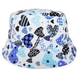 2014/04/sombrero-corazones-azul.jpg