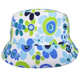 2014/04/sombrero-flores-azul.jpg