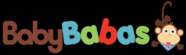 babybabas